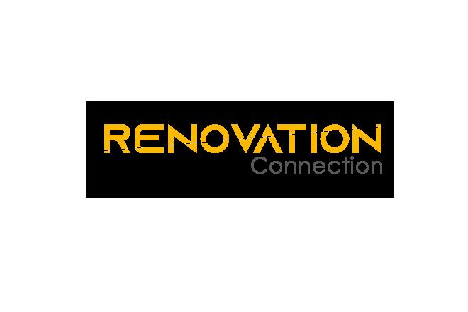 renovation-connection-logo